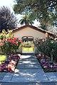 Santa Clara, CA USA - Santa Clara University, Mission Santa Clara de Asis - panoramio (1).jpg