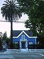 Santa Cruz, USA CA - panoramio (18).jpg