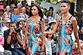 Santa Fe Indian Market fashion show 2015.jpg