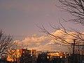 Santa Fe sunset 6 (3288326099).jpg