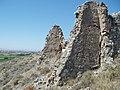 Santa Inés 3.jpg