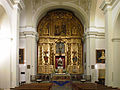 Santa Maria Alhambra 05.JPG