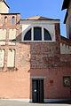Santa Maria Gualtieri - 1.JPG