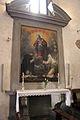 Santa Maria del Fiore a Lapo, int., onorio marinari, madonna del rosario.JPG