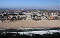 Santa Monica Beach 8.JPG