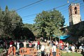 Santa Perpètua de Mogoda - Aplec de Santiga.JPG