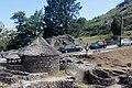 Santa Tecla - panoramio (2).jpg