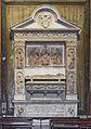 Santi Dodici Apostoli Pietro Riario.jpg
