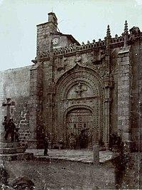 Santiago de la puebla antigua.jpg
