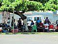 Sao Tome Sunday Picnic (16249029735).jpg