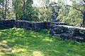 Sarabråten - 2012-08-12 at 13-36-42.jpg