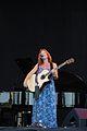 Sarah McLachlan - Shayne Kaye.jpg