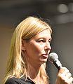 Sarah Sheppard 01.JPG