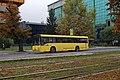 Sarajevo Tram-Line Socijalno 2011-10-23 (4).jpg