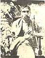 Sarat Chandra Chattopadhyay in 1915 (cropped).jpg