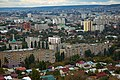 Saratov - general view of the city. img 027.jpg