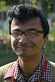Sarban Bandyopadhyay - Kolkata 2015-01-10 3073.JPG