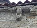 Sardent église modillon (1).jpg