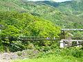 Sasabue Bridge.JPG