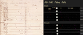 Satélites de Júpiter - Discípulo de Galileo Galilei.png