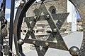 Sataniv sinagoga 2.jpg