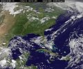 Satellite Sees Movement of Severe Weather Systems (video) (9036822316).jpg