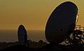 Satellite dishes at Kodiak Launch Complex (101119-F-0000F-270).jpg