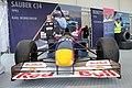 Sauber C14 Nase.jpg