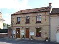 Saulces-Monclin-FR-08-mairie-22.jpg
