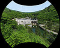 Saut-Mortier barrage01correct1 2015-05-10.jpg