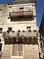Saverio Mercadante - birthplace and house 2.jpg