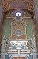 Savona Cathedral monument.jpg