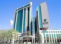 Sberbank head office.jpg