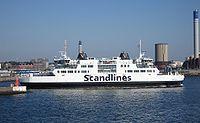Scandlines hbg.JPG
