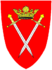 Scaunul Sibiului CoA.png