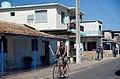 Scenes of Cuba (K5 01960) (5977823014).jpg