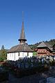 Schangnau-Kirche.jpg