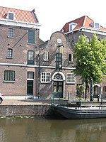 File:Schiedam - Lange Haven 26.jpg