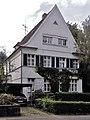 Schinkelstraße 34, Essen Moltkeviertel.jpg