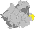 Schirnding im Landkreis Wunsiedel.png