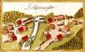 Schleißweiler, Sulzbach an der Murr, Andreas Kieser.png