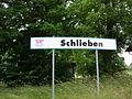Schlieben3.JPG