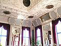 Schloss17.jpg
