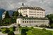 Schloss Ambras 9789.jpg