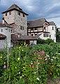 Schloss Hegi, Winterthur.jpg