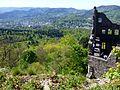 Schloss Hohenbaden-05-Aussicht Stadt.jpg