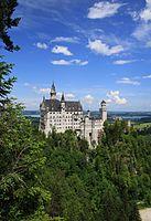 Schloss Neuschwanstein 0 602b5 df47da4c origWI.jpg