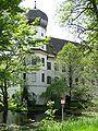 Schloss Schwindegg-1.jpg