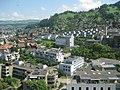 Schloss Thun - panoramio.jpg