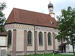 Schlosskapelle Blutenburg Muenchen-2.jpg